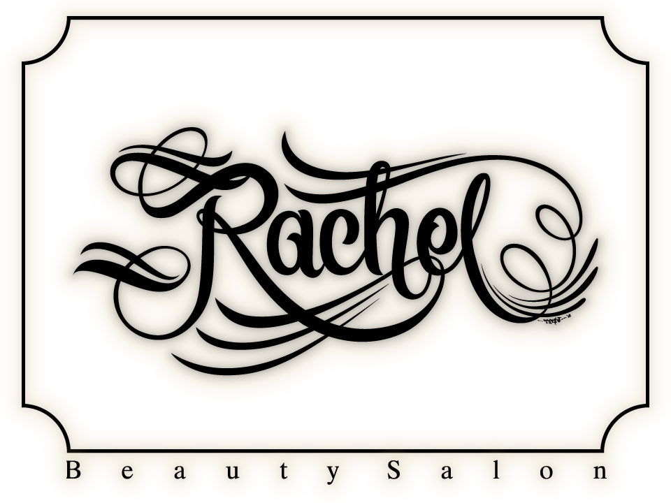 Rache Beauty salon